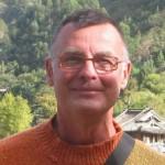 2010 Chine a 0672 Lijiang 11 octobre, parc de l'Étang du Dragon Noir--